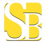 Santa Bárbara Imports