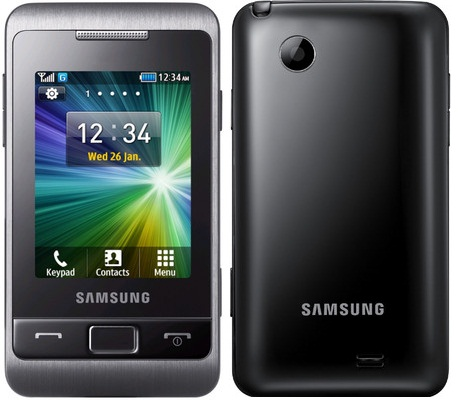 samsung champ 2 c3330 samsung champ 2 c3330 features 2