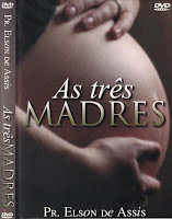 tres-madres