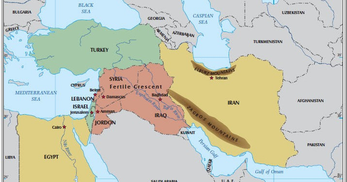 map ofmiddle east with Cuisines Of Middle East on Dan Mihai Barliba Despre Relatia Orient Occident In Coordonate Contemporane furthermore File Syrian refugees in the Middle East map together with The New Middle East Exit America Enter Russia together with Europe 1950 5hWWPYpZmUpiGfN5kiBK Yw u7AbLlatYWk iJ0g7QM moreover India Pakistan Celebrate Independence Day 150815085958186.