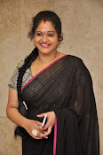 Raasi at Kalyana Vaibhogame movie audio-thumbnail-17