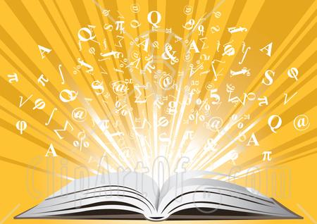 Pena Pelangi Rumus Sukses Berawal Dari Membaca