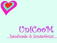 UniCooMs