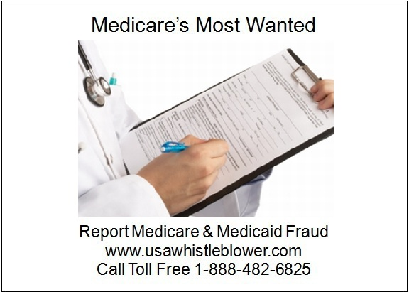 medicaid and medicare. in Medicaid and Medicare
