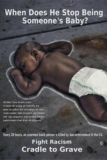Green Pear Diaries, publicidad que incomoda, racismo