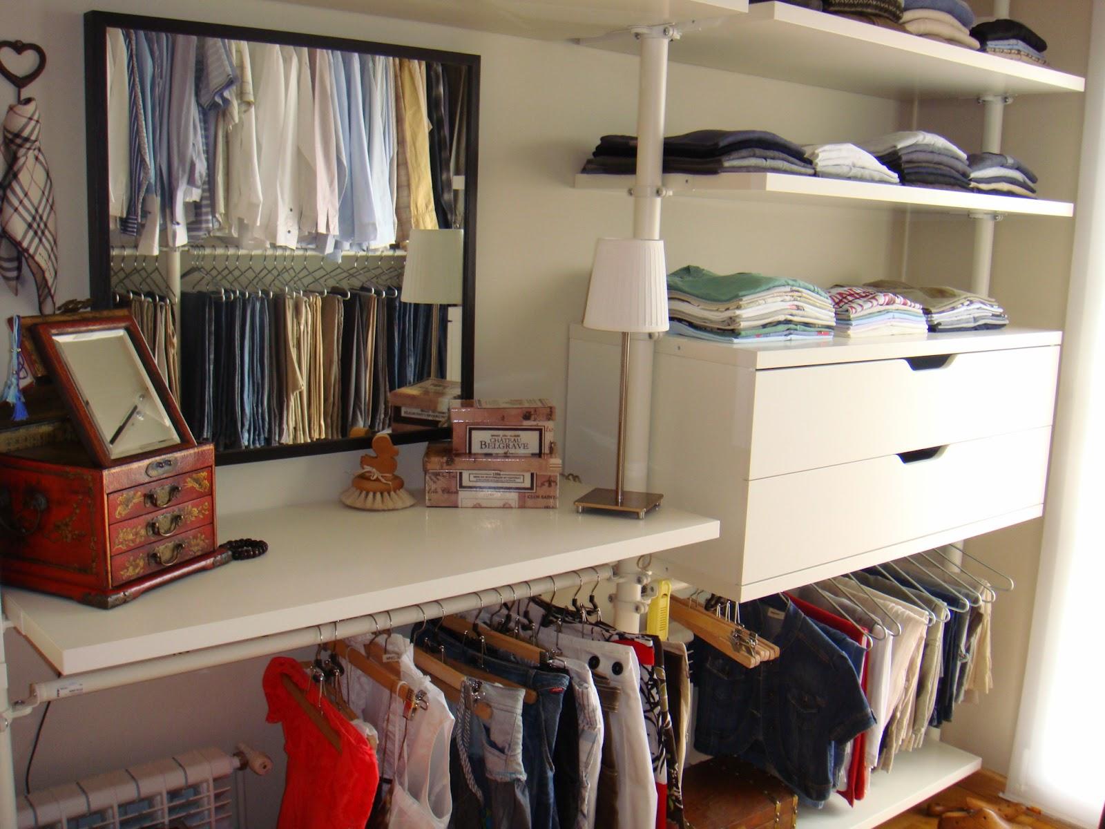 modulos para vestidores baratos affordable armarios a