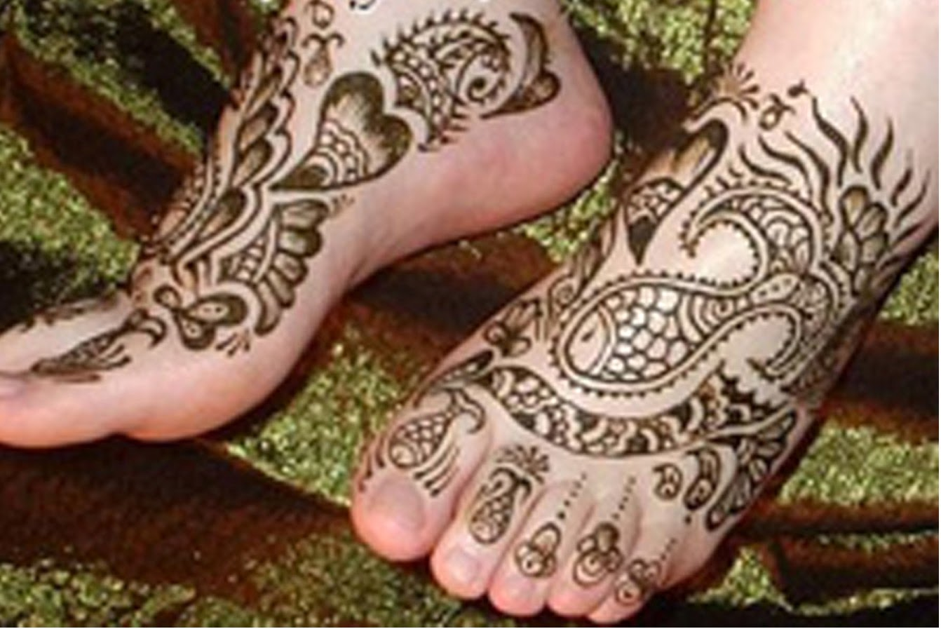 mehndi designs wallpapers cricket