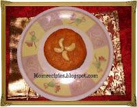 http://www.momrecipies.com/2009/09/sweet-potato-halwa-ratalyacha-halwa.html