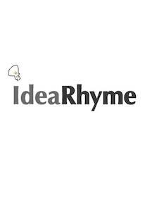 IdeaRhyme