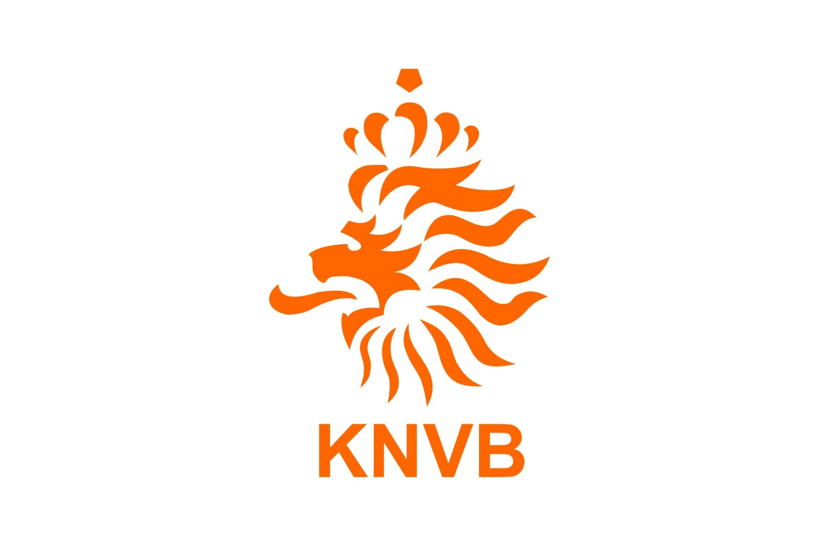 File:Royal Netherlands Football Association Logo.svg - Wikipedia