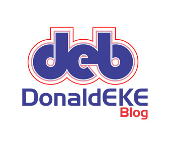 World News: Latest Breaking, celebrity News in Nigeria - Donald Eke Blog