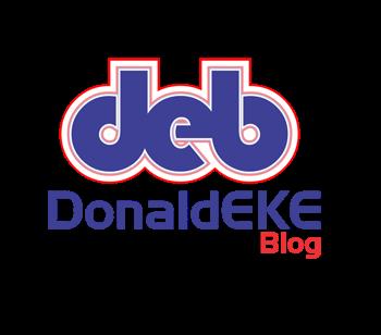 World News: Latest Breaking, celebrity News in Nigeria - Donald Eke Blog