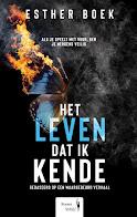 'HET LEVEN DAT IK KENDE'- BOEK van de MAAND in NOVEMBER