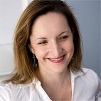 Photo of author Rebecca Makkai The Borrower