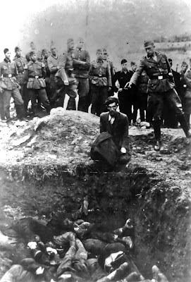 asesinato-einsatzgruppen