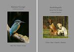 Abenteuer Eisvogel / Hundefotografie