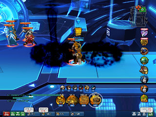 "Release 25 Oct 2012 PENAMBAHAN FITUR "" FULLHACK DEWA FREE !! Auto ON No Delay,Reload amo,brutal skill,speed hack,1 hit etc work all OS"