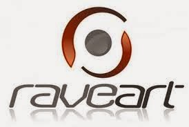 Raveart