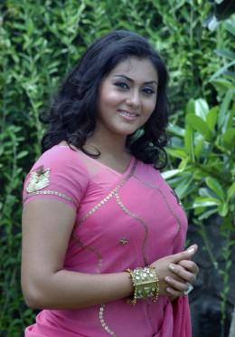 xvideos: Telugu Sexy Actress Akshaya Photos