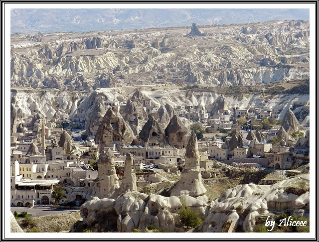 cappadokia-turcia