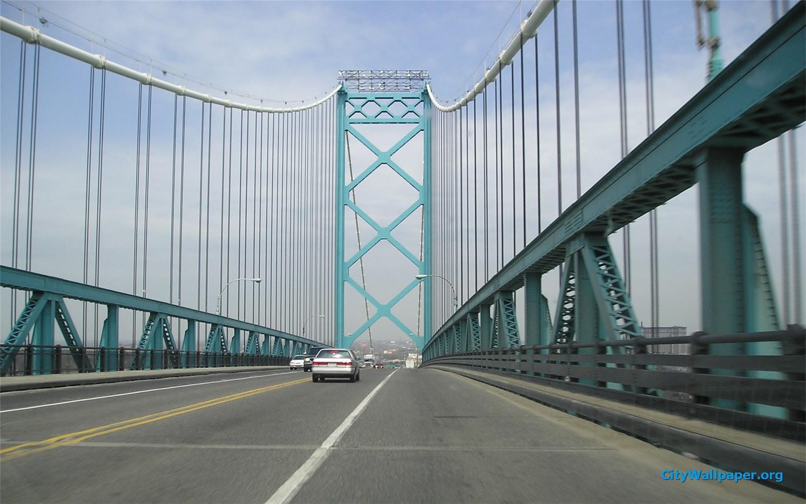 http://1.bp.blogspot.com/-l6-wlBu5vn8/UI_8dkZ9b_I/AAAAAAAAASg/KReEKfeT3p0/s1600/On-Ambassador-Bridge-Detroit-City-Wallpaper-1920x1200.jpg