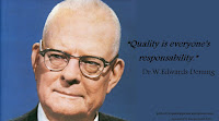 dr_w_edwards_deming.jpg