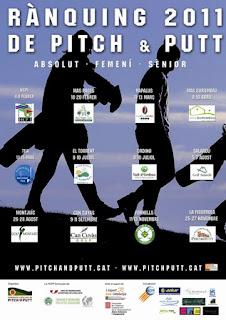 Poster Ranquing FCPP 2011
