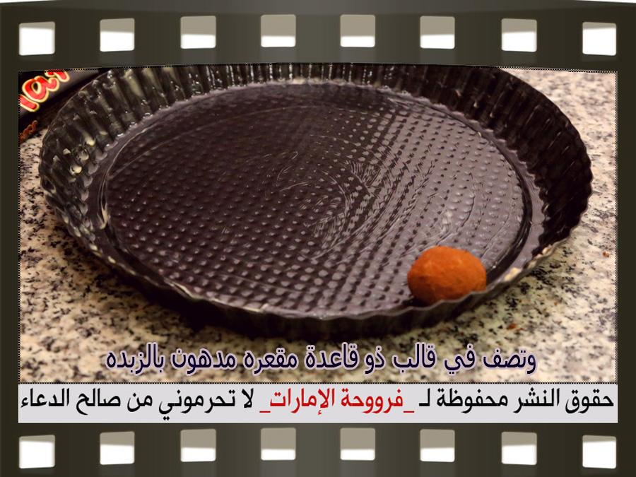 http://1.bp.blogspot.com/-l61tILMzd4o/VZ_uUbYMeuI/AAAAAAAASjA/pA1HsNAIM14/s1600/16.jpg