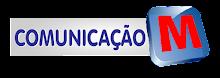 PUBLICIDADE EM ÁUDIO E VÍDEO, MÍDIA IMPRESSA E BLOG. CGC:21.724.713/0001-78 INSCRIÇÃO ESTADUAL: 12.