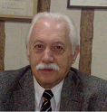Horacio Cañavate
