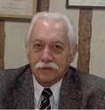 Horacio Cañavate