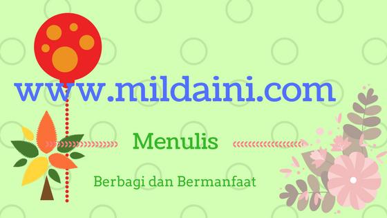 mildaini