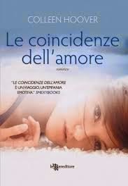 Le coincidenze dell'amore
