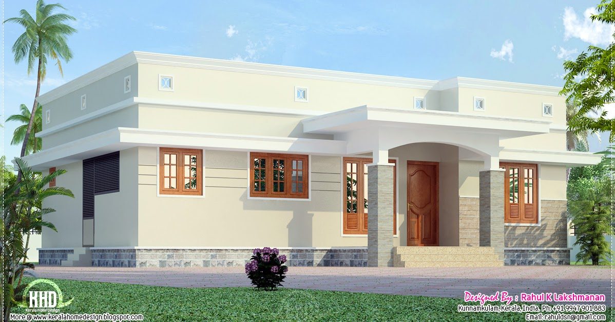 house plans and design modern house plans low budget