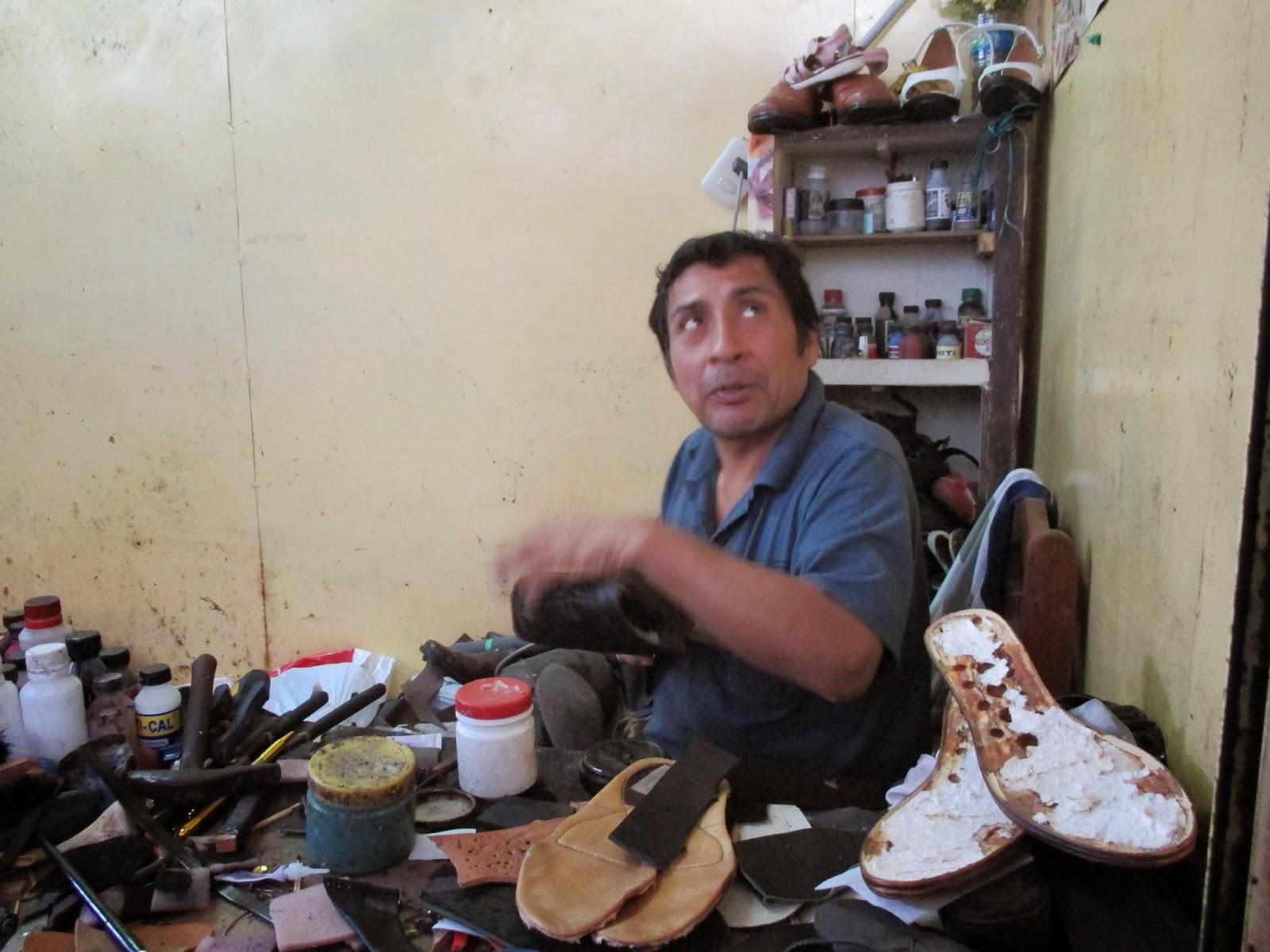 Fischer Nelly, Zapatillas de Estar por Casa para Niñas, Gris (Grau 666), 36 EU