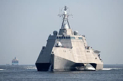 Ddg 1000 zumwalt class america stealth destroyer world war stories