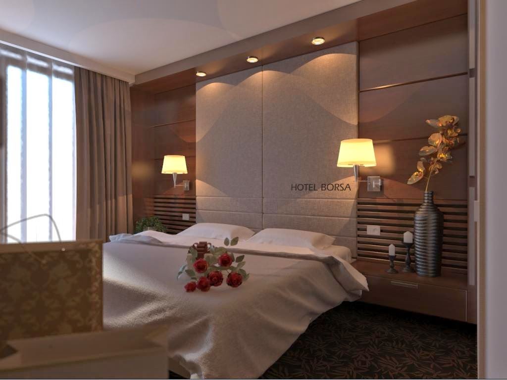 Prin Serviciul De Proiectare Si Design Interior Puteti Comanda Mobilier Pentru Hotel Pensiune Direct La Producatorii Din Tara Sau Strainatate Realizate