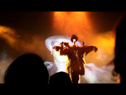 NightShift - DonauFestival