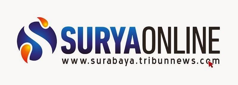 surya On line
