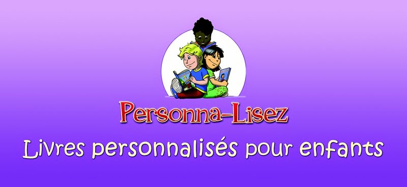 Personna-lisez72