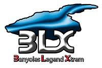 Banyoles Legend Xtrem