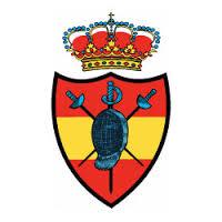 Real Federación Española de Esgrima