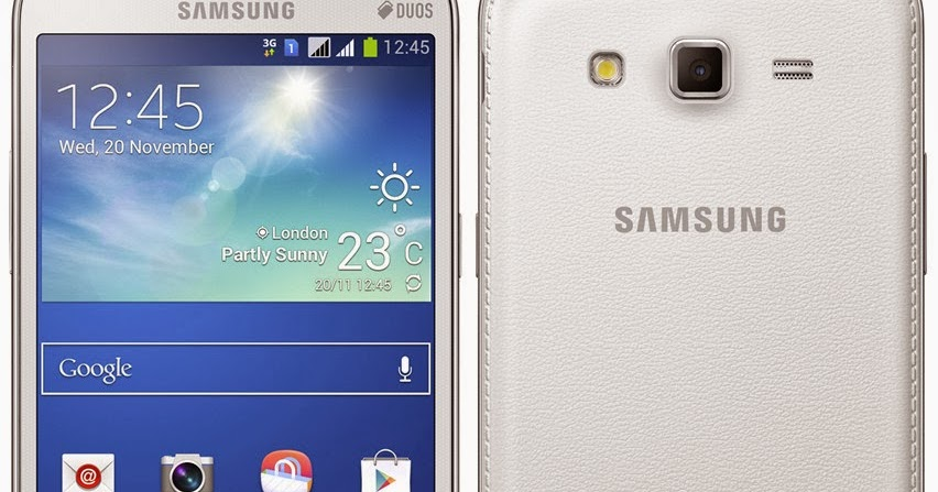 Harga Samsung Galaxy Grand 2 Update Juli 2015