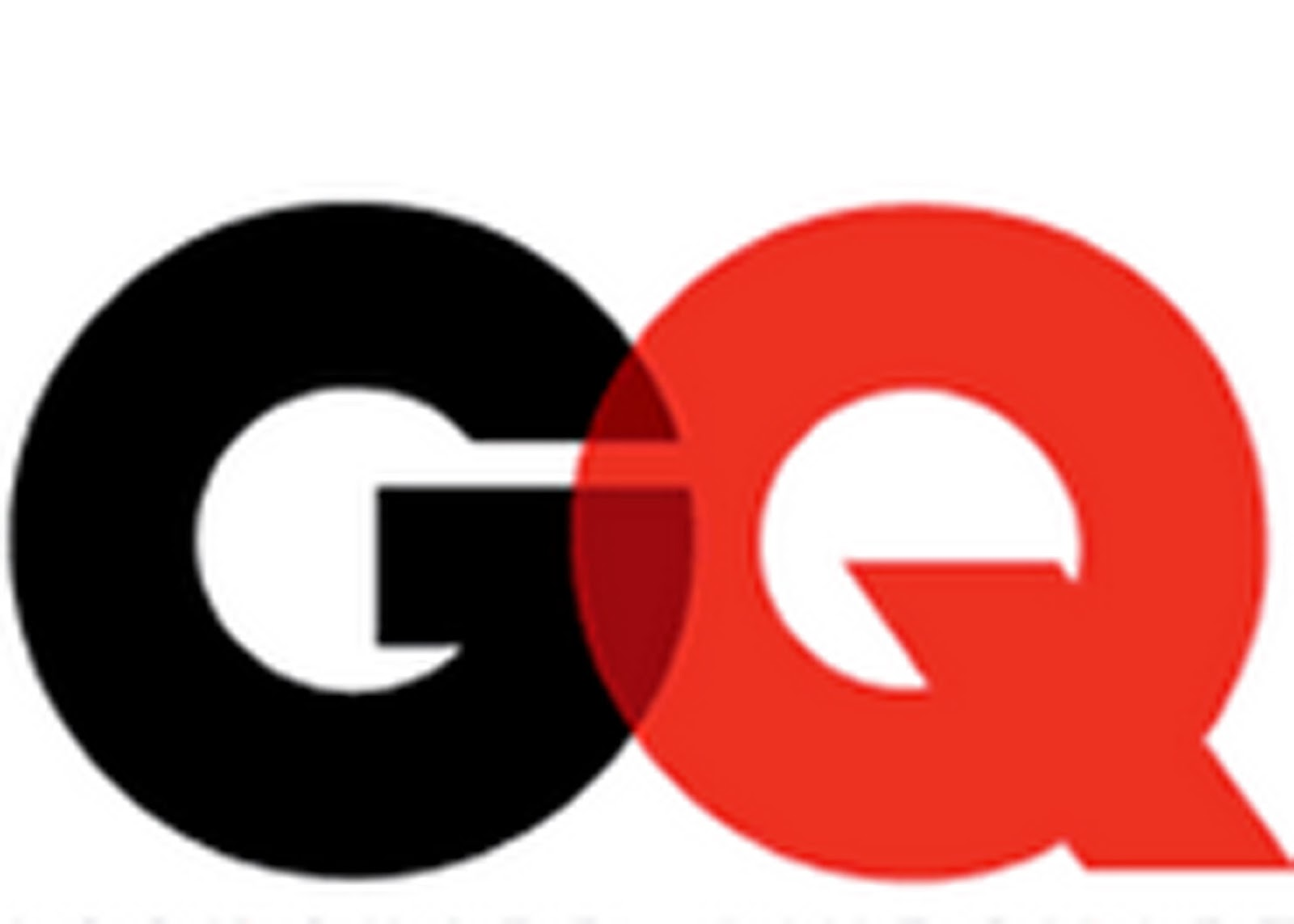http://1.bp.blogspot.com/-l6CFzpL793I/Tbbo39vY4GI/AAAAAAAAABY/M3puJm7NLS8/s1600/gq_logo.jpg