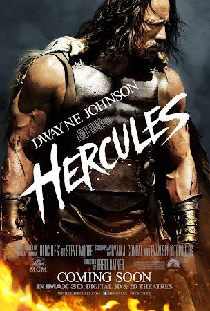 Hercules 2014 EXTENDED 720p