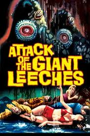 El-ataque-de-las-sanguijuelas-gigantes