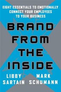 6 Brand%2BFrom%2BThe%2BInside%2BOut %2BEight%2BEssentials%2Bto%2BEmotionally%2BConnect%2BYour%2BEmployees%2Bto%2BYour%2BBusiness 10 of the Best Branding Books of All Time