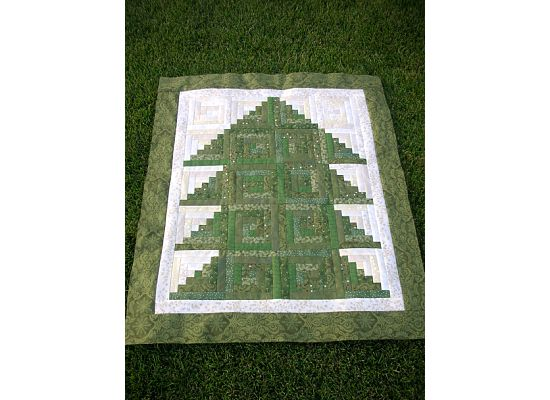 Personal Quilts Ormond Beach Quilts