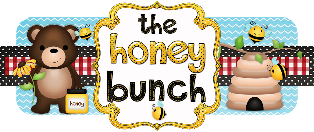 The Honey Bunch