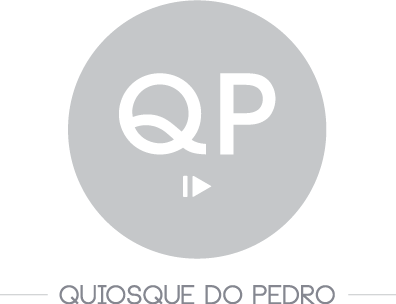 Quiosque do Pedro